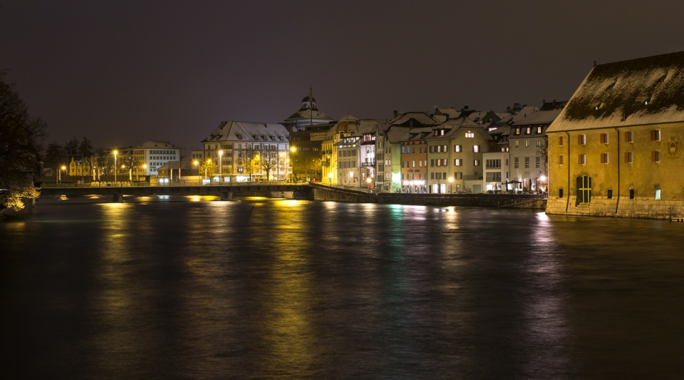 aare_solothurn_12