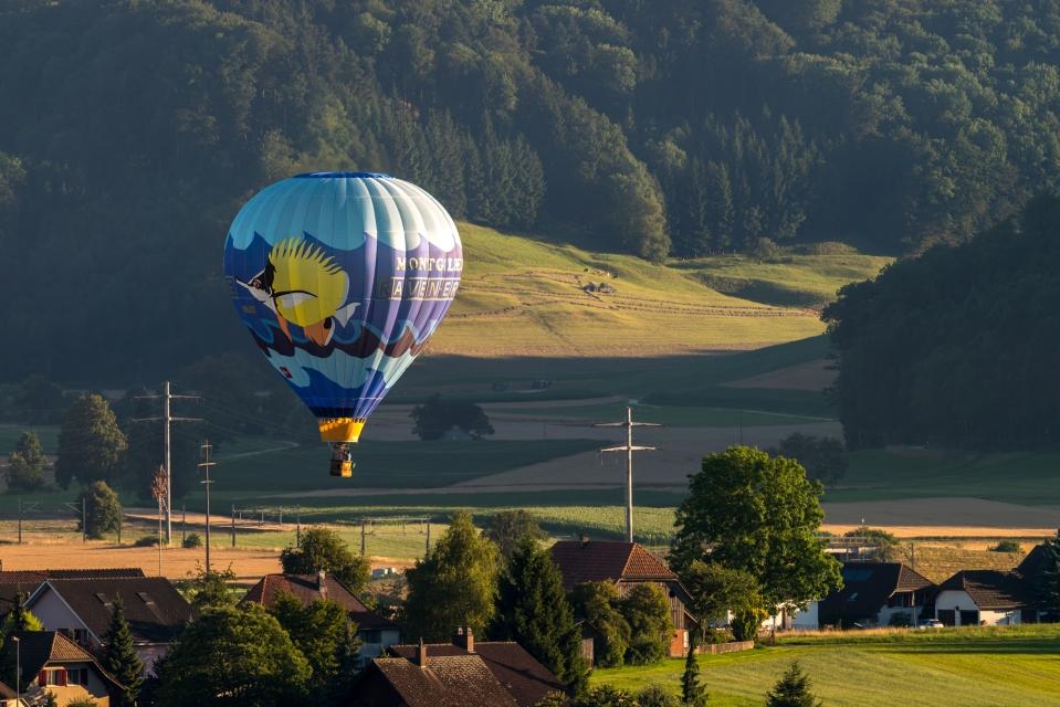 ballon_landung