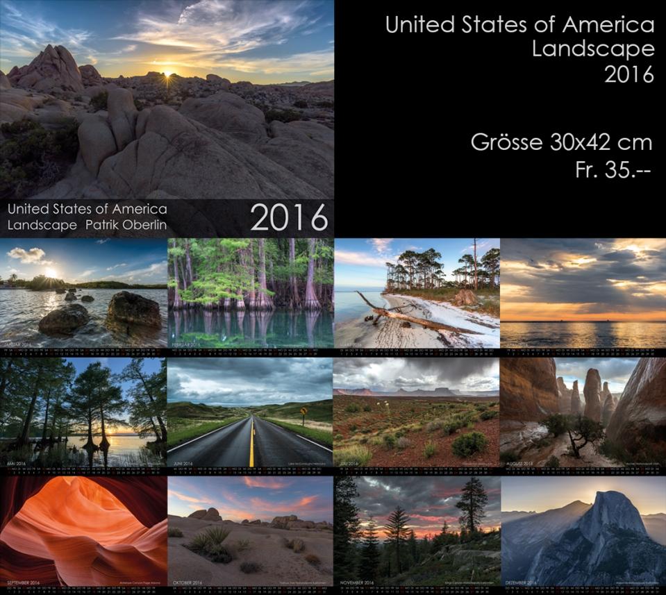 kalender_usa_2016