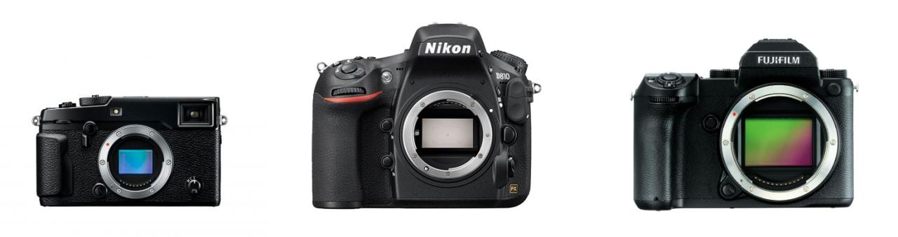 bilder_kameras_format