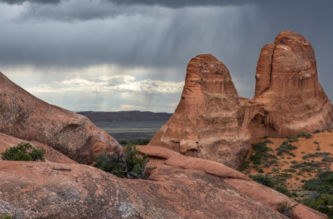 arches_np_7