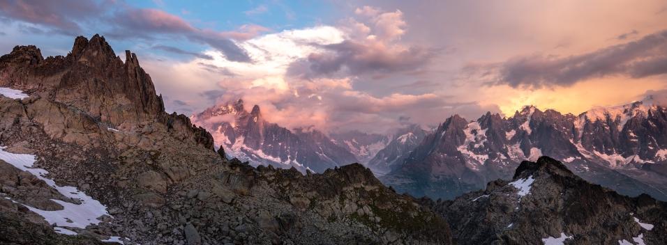 berg_panorama
