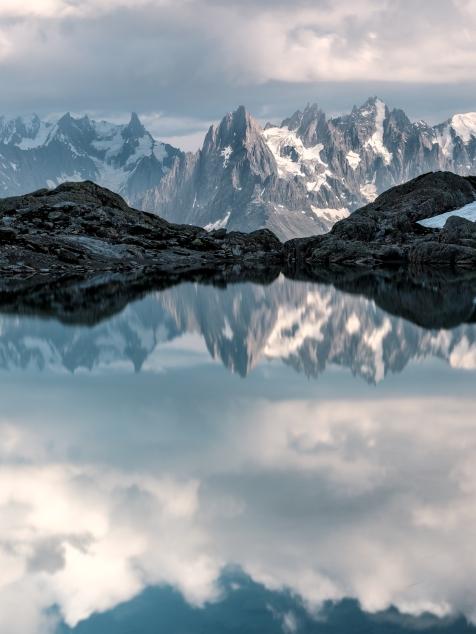 Lac Blanc (FR)
