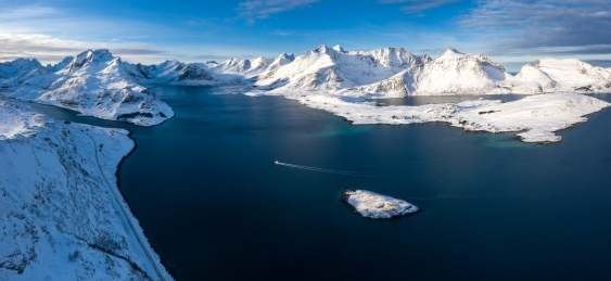 fjord_sonne